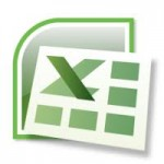 Excel training with Catch-Up Training