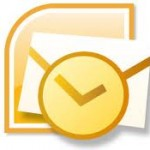 Outlook training with Catch-Up Training