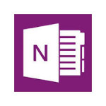 OneNote training with Catch-Up Training